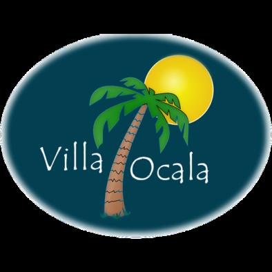 Villa Ocala Venice, Fla