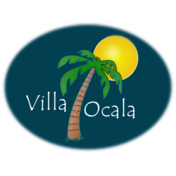 Villa Ocala