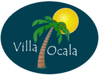 Villa Ocala LLC